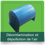 Decontamination-et-depollution-de-l-air-et-des-surface